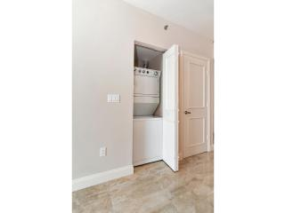 Viceroy 2 bed 1 bath on the 20th Floor! - Miami vacation rentals