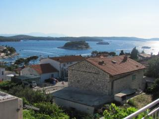 Apartment Milicic- Bilover - Hvar vacation rentals