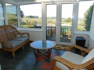 Holiday Cottage, Rosebush, Pembrokeshire - Rosebush vacation rentals