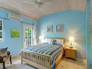 Nice House with Deck and A/C - Sandy Lane vacation rentals