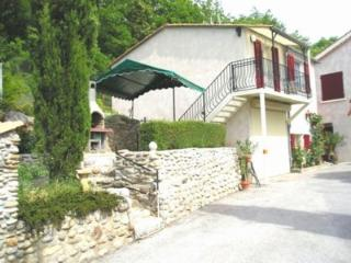 Romantic 1 bedroom House in Salignac with Internet Access - Salignac vacation rentals