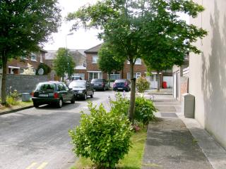 Whitworth Parade,Drumcondra - Dublin vacation rentals