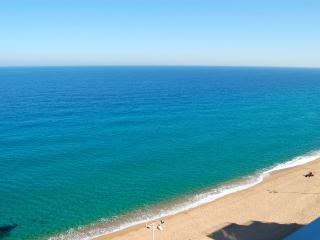 Nice Condo with Iron and Television - Platja d'Aro vacation rentals