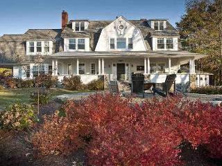 515 York Street - York vacation rentals