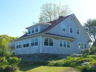 4 Hamlin Place - York Beach vacation rentals