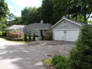 3 Pinefield Road York Harbor, Maine - York Harbor vacation rentals
