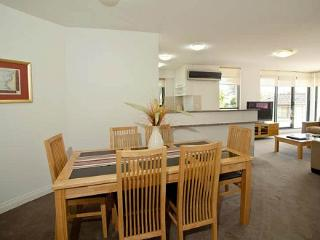 Apartment 203 - Forster vacation rentals