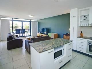Apartment 204 - Forster vacation rentals