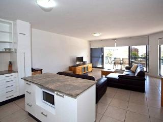Apartment 301 - Forster vacation rentals