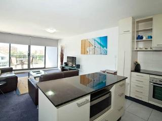 2 bedroom Condo with Internet Access in Forster - Forster vacation rentals