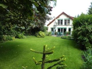 Nice Condo with Internet Access and Dishwasher - Mainz vacation rentals