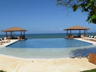 Fun for all in Sosua - Sosua vacation rentals
