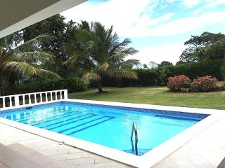 4 bedroom Casa Lila in Casa Linda - Sosua vacation rentals