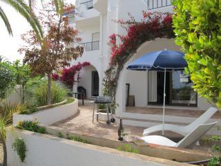 GARDEN LUZ HOUSE - Luz vacation rentals