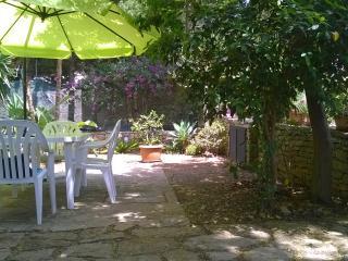 villa  LAAD - San Vito lo Capo vacation rentals