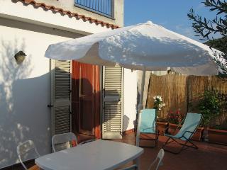 Casa degli Ulivi - Gioiosa Marea vacation rentals