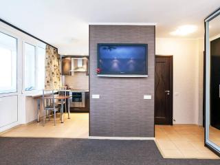 City Apartments Dinamo - Moscow vacation rentals