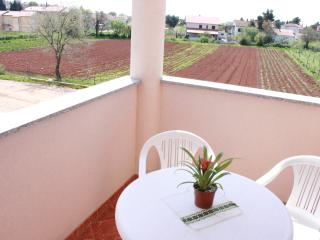 Bright Medulin Apartment rental with Television - Medulin vacation rentals