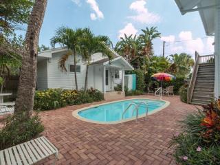 Beach Retreat   Weekly Beach Rental - Clearwater Beach vacation rentals