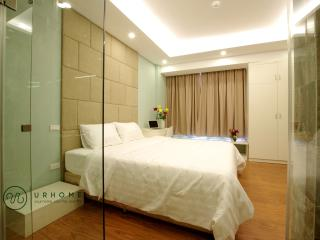 UrHome ApartHotel - Nice Deluxe Room 2th - Hanoi vacation rentals