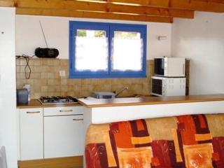BRETIGNOLLES SUR MER - 9 pers, - Bretignolles Sur Mer vacation rentals