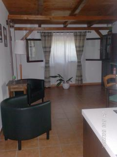 Apartment in the Phlegrean Fileds with WI-FI - Pozzuoli vacation rentals
