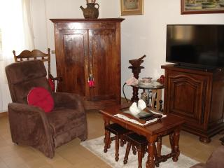 Nice 1 bedroom Apartment in Céret - Céret vacation rentals