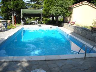 Nice Condo with Internet Access and Dishwasher - Grazzano Badoglio vacation rentals