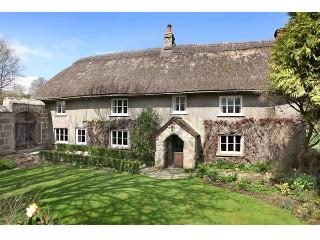 Easton Court - Chagford vacation rentals