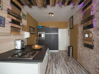 Nice Rotterdam Studio rental with Internet Access - Rotterdam vacation rentals
