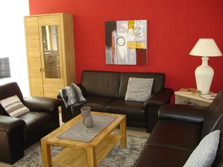 Romantic 1 bedroom Apartment in Chemnitz - Chemnitz vacation rentals