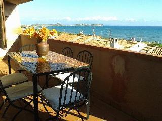 Appartamento shardana - San Giovanni di Sinis vacation rentals
