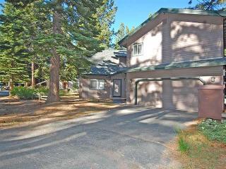 1847 Shady Lane - South Lake Tahoe vacation rentals