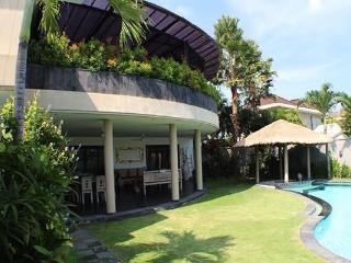 Villa  Shambala - Canggu vacation rentals