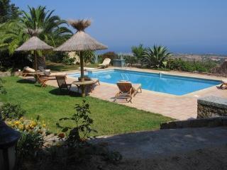 Bright 5 bedroom Lumio Villa with Internet Access - Lumio vacation rentals