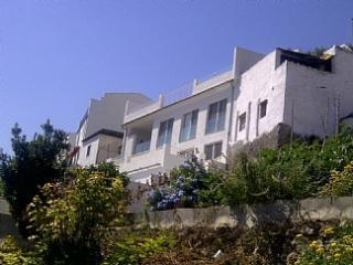 Spacious 4 bedroom Villa in Yunquera - Yunquera vacation rentals