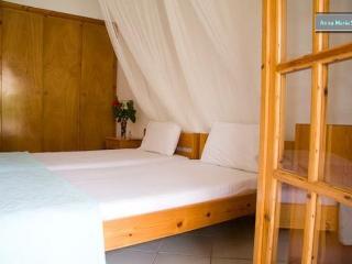 Anna Maria Studio 2 - Aghios Nikolaos vacation rentals