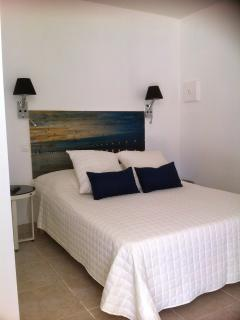 Nice Studio with Internet Access and Dishwasher - Le Grau d'Agde vacation rentals