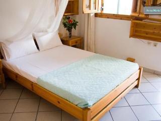 Anna Maria Studio 4 - Aghios Nikolaos vacation rentals