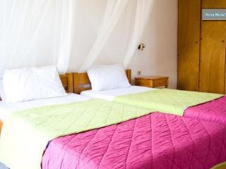 Anna Maria Studio 3 - Aghios Nikolaos vacation rentals