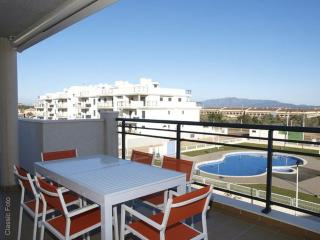 VALLE GOLF I by Golfinc - Sant Jordi vacation rentals