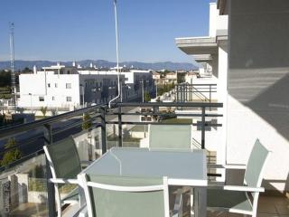 Adorable Sant Jordi Condo rental with A/C - Sant Jordi vacation rentals