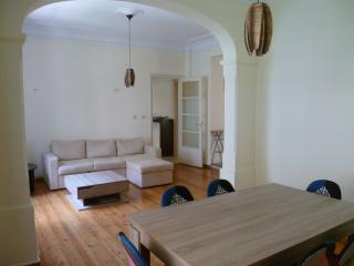 Cozy room in the heart of Thessaloniki 1 - Thessaloniki vacation rentals