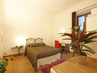 39rentals-Johnny | 2 bedroom near Navigli - Milan vacation rentals