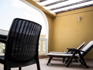 COTILLO SUITE Apartment - El Cotillo vacation rentals