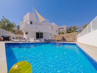 Villa Sinai - Eilat vacation rentals