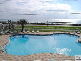 SkyBlue OceanView. Maravilla 2212. - Miramar Beach vacation rentals