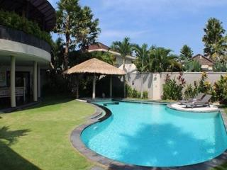5 bedroom Villa with Deck in Canggu - Canggu vacation rentals