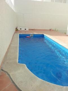 Villa meublé avec piscine privée - Tangier vacation rentals