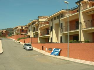 vista mare apartment,Falerna Marina - Falerna vacation rentals